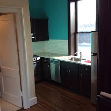 3 Bedroom Apartments Wichita Ks by Apartment Unit 201 At 2208 E Douglas Avenue Wichita Ks 67214