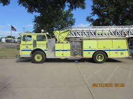 City Of Parkersburg Donates Fire Truck To Waverly - Parkersburg ... I Dont Collect Mac Trucks Glad To Be A Paperholic Letter Police Car Wash Cartoons For Children Ambulance Fire Trucks 40 Best Pmspoetry Plus Passion Images On Pinterest Poem 1247 Likes 30 Comments You Aint Low Youaintlowtrucks Tractor Videos Toy Truck Cartoon Poems Kids And Funny Wife Quotes Trucker Quotesgram Quotesprayers Good Small Door Poems And Colour Dedication Of Brutus Replica Gun Tow Transport Vehicles Driver Pictures Spicious Fires Under Invesgation Maine Public Truckers Wife Truckers Life