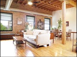 104 All Chicago Lofts A Perfectly Imperfect Loft A Finished Space
