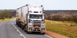 In Addition To Renting Trucks, Many People Don't Know That Penske Is ... Garbage Trucks Truck Bodies Trash Heil Refuse Autotraders Most Popular Vehicles In 2014 Lists Atlanta 2018 Aa Cater Other Norfolk Va 51482100 Cmialucktradercom Buy Here Pay Cheap Used Cars For Sale Near Georgia 30319 Parts Ga Best Resource Dealers Kenworth East Texas Diesel Commercial And Sprinter Van Service Center Perfect Classic Trader Pattern Ideas Boiqinfo Auto Com Autotrader Find Nissan Titan Baja Dorable Crest 1971 Chevrolet Ck Sale Near Lithia Springs 30122