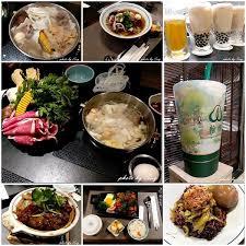 cuisine 駲uip馥 d馭inition cuisine 駲uip馥 but 100 images cuisine 駲uip馥 bon march 100