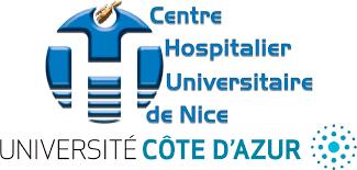 offres d emploi centre hospitalier universitaire de hôpital