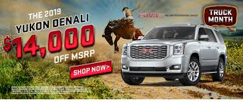 100 Used Trucks For Sale In Houston By Owner Sterling McCall Buick GMC Car Truck Dealership Near Me