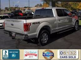 Ford F-150 In Mooresville, NC For Sale ▷ Used Cars On Buysellsearch Asheville Nc Used Cars For Sale Under 1000 Miles Autocom 1977 To 1979 Ford F150 On Classiccarscom 1935 Pickup Truck Hiding Is A Otograph By Reid Callaway This Custom Short Bed 4x4 V8 Charlotte Luxury Foreign Vehicles Formula One F350 Super Duty Vending Cold Delivery In Garys Auto Sales Sneads Ferry New Trucks Autolirate F100 For Colorado Springs 2013 Fx4 Black Ops Edition Rare Trucks 1ftyr10u74pb55806 2004 Blue Ford Ranger Raleigh 1978 Sale 78430 Mcg