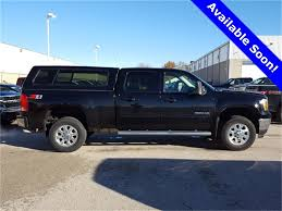 Used GMC Trucks & SUVs In Fond Du Lac & Minocqua WI | Lenz 2013 Gmc Sierra 2500 Slt 4wd 4dr Crew Cab 63ft Bed For Sale In 261 1500 Denali 62l Pearl Chevy Cars Trucks Sale Jerome Id Dealer Near Twin Gmc 3500 Diesel For Best Car Models 2019 20 Lifted Truck Lift Kits Dave Arbogast 082014 Sierra Cammed 53 For Sale Youtube 2014 News Reviews Msrp Ratings With Amazing 44 Crew Cab Dually New Used And Preowned Buick Chevrolet Cars Trucks Suvs At Nelson Gm Vancouver East Wenatchee Vehicles