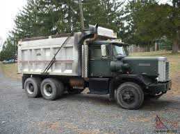 Dump Truck For Sale: Autocar Dump Truck For Sale 1967 Kaiser Jeep 5 Ton Military Dump Truck 2005 Mack Cv713 A Good Owner Manual Example Trucks Equipment For Sale Equipmenttradercom Bangshiftcom M1070 Okosh Roofing American National Toy Free Appraisals Autocar Ford In North Carolina Used On 2006 Intertional 4300 14 Oxbuilt Box W Fold 1970 Lafrance Fire Cversion Custom Western Star Picture 40251 Photo Gallery