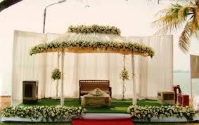 baptism decorations ideas kerala kerala christian wedding stage decoration images wedding stage