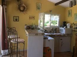 chambre d hote meyreuil chambres d hôtes villa valbelle chambres d hôtes meyreuil