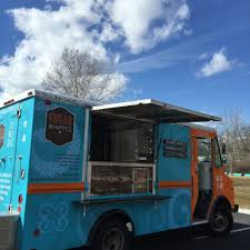 Sugar Whipped Bakery - Lancaster, PA Food Trucks - Roaming Hunger Awesome Gmc Trucks Lancaster Pa 7th And Pattison Hearthside Fniture Handcrafted Solid Wood Local Stores Lancaster Pa Box Van Trucks For Sale Pennsylvania Familypedia Fandom Powered By Wikia Keim Chevrolet Inc In Paradise Pa Your Coatesville And Truck Rental Leasing Paclease Miller Used Faullkner Collision Centers Find Martins Ag Service Locally Owned New Holland County Car Mic Accsories For Sale 2013 Mitsubishi Fe160 1944 Home