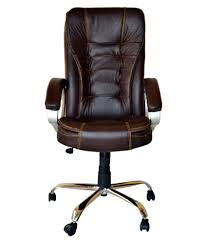 Mezonite High Back Brown Cushioned Leatherette Executive Office Chair Cheap Mesh Revolving Office Chair Whosale High Quality Computer Chairs On Sale Buy Offlce Chairpurple Chairscomputer Amazoncom Wxf Comfortable Pu Easy To Trends Low Back In Black Moes Home Omega Luxury Designer 2 Swivel Ihambing Ang Pinakabagong China Made Executive Chair The 14 Best Of 2019 Gear Patrol Meshc Swivel Office Chair Whead Rest Black Color From