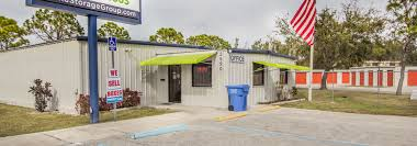 100 Truck Rental Fort Myers Self Storage Units North FL Prime Storage