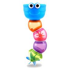 Crayola Bathtub Crayons Refill by Baby Bath Toys Bath Crayons Bathtub Toys Bath Games Munchkin
