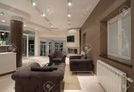 100 Modern Houses Interior House Interior Large And Expensive House Architecture