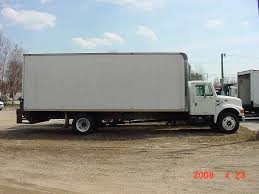 Heavy Truck Dealers.Com :: Dealer Details - Portland North Truck Center Intertional Harvester Wikipedia Profile Scott Mccandless Atds 2015 Dealer Of The Year Rush Intertional Truck Dealer Springfield Ill Youtube Parts Department Bucks County Langhorne Pennsylvania Isuzu Truck Dealer In New England Home Larsen Fremont Ne Semi Truck Altruck Your Service 2000 8100 Single Axle Day Cab Tractor For Sale By Trucks View All For Sale Commercial Motor Freightliner Grills Volvo Kenworth Kw Peterbilt