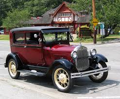 News Model T Ford Truck History Reviews | All Ford Auto Cars Fileford F150 King Ranchjpg Wikipedia New 2018 Ford For Sale Whiteville Nc Fseries A Brief History Autonxt Truck Model History The Fordificationcom Forums Ford Fseries Historia 481998 Youtube Image 50th Truck With Raftjpg Matchbox Cars Wiki Fandom Readers Letters Of Pickups In Brief Photo Pickup From Rhoughtcom Two Tone Lifted Chevrolet Silly Video Of Trucks F1 F100 And Beyond Fast American First In America Cj Pony Parts Stepside Vs Fleetside Bed Style Terminology