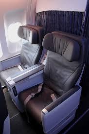classe club air transat médias aeroweb fr net