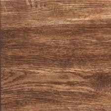 American Marazzi Tile Denver by Marazzi Travisano Bernini 18 In X 18 In Porcelain Floor And Wall