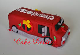 Food Truck Cake Topper, Fondant, Handmade Edible, Chimichangas Truck ... Fire Truck Cake Tutorial How To Make A Fireman Cake Topper Sweets By Natalie Kay Do You Know Devils Accomdates All Sorts Of Custom Requests Engine Grooms The Hudson Cakery Food Topper Fondant Handmade Edible Chimichangas Stuffed Cakes Youtube Diy Werk Choice Truck Toy Box Plans Gorgeous Design Ideas Amazon Com Decorating Kit Large Jenn Cupcakes Muffins Sensational Fire Engine Cake Singapore Fireman