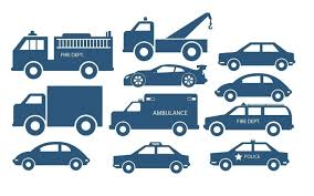 Car And Truck Kit Tons Of Cars And Trucks Decals Vinyl Wall Graphic ... Cars And Trucks For Kids Learn Colors Vehicles Video Coloring Pages Of Cars And Trucks Cstruction Images Toy Pictures 2016 Amazoncom Counting Rookie Toddlers Wallpaper Top 10 The Best Of The 2017 Cars Trucks Los Angeles Times Other Real Pictures Apk 30 Download Free Education Kn Printable For Kids New Used In Jersey City Amazing Sale By Owner Texas Luxury Craigslist San Antonio Tx Image Truck Kusaboshicom