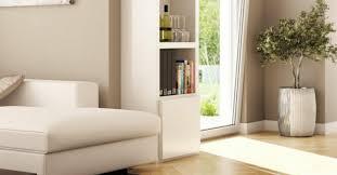 5 dinge die im wohnzimmer nicht fehlen sollten