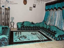 canapé arabe canap arabe pas cher amazing canap salon marocain et fauteuils