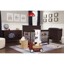 Davinci Kalani Dresser Chestnut by Bedroom Cozy Dark Pergo Flooring With Walmart Rugs And Dark