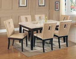 Kitchen Tables Walmart Dining Room Table Sets Inspirational Graph Coffee Beauty Luxury Small