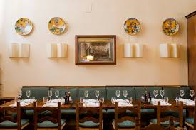 21 Best Restaurants In Florence - Condé Nast Traveler Designer Fniture Italian Interior Design Cappellini Billiani Chairs And Fniture A Little Italy Tiny Restaurant Thats Too Good To Be A Secret Rome View Of An Outdoor Tables Home Artisan Bellevue Very Wood Chair Makers The 100 Best Restaurants In Paris Restaurants Time Out Zin Eclectic Modern Industrial Style Melfis New Charleston Sc Restaurant Table Wikipedia Sunperry Fniture Project For Choice
