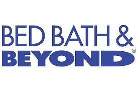 Bed Bath Beyondcom by Bed Bath U0026 Beyond Coupons 20 Off Vs 5 Off 15