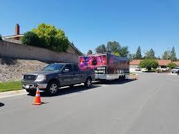 100 Game Trucks Virtual Reality Truck VR VirtualReality Videogames Virtual