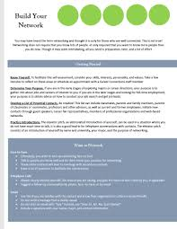 Build Your Network | ULM University Of Louisiana At Monroe Ats Friendly Resume Template Examples Ats Free 40 Professional Summary Stockportcountytrust 7 Resume Design Principles That Will Get You Hired 99designs Ats Templates For Experienced Hires And College Estate Planning Letter Of Instruction Beautiful Application Tracking System How To Make Your Rerume Letters Officecom Cv Atsfriendly Etsy Sample Rumes Best Registered Nurse Rn Monster Friendly Cover Instant