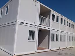 100 Modular Container House Buy Home House PriceSizeWeightModel