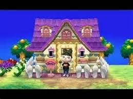 Animal Crossing New Leaf Crafts