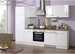 küchen leerblock 280 günstig braga inkl einbau spüle apl