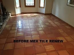 tile tile flooring st petersburg fl design ideas top tile