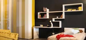 Master Bedroom TV Cabinet Main Room Decoration Sliding Cupboard Kitchen