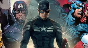 Chris Evans Avengers Infinity War Will Be His Last Outing As Captain America Steve Rogers