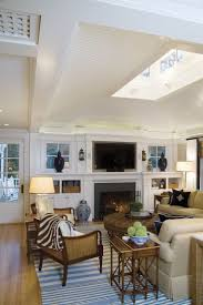 Living Room With Fireplace And Bookshelves by 76 Best Built In Tv Ideas Images On Pinterest Fireplace Ideas