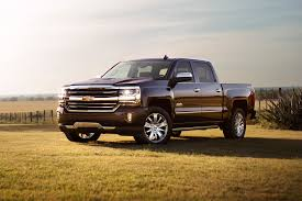 Chevy Trucks That Can Tow More Than 7,000 Pounds Chevrolet Dealer Seattle Cars Trucks In Bellevue Wa 4 Reasons The Chevy Colorado Is Perfect Truck 3000 Mile Silverado 1500 4x4 Drivgline 1953 Truckthe Third Act Gmc Dominate Jd Power Reability Forecast Best Pickup Of 2018 Zr2 News Carscom And Slap Hood Scoops On Heavy Duty Trailer Your Horses With These 2016 Trucks Jay Hodge Truck Brings Hydrogen Fuel Cells To Military Commercial Vehicle Sales At American Custom 1950s For Sale