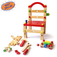100% Safe | Wooden Learning & Educational Toys For Toddlers - Shumee 28 Free Woodworking Plans Cut The Wood Melissa Doug Wooden Project Solid Workbench Pretend Play Sturdy Cstruction Storage Shelf 6604 Cm H 47625 W X 6096 L Hello Baby Justin High Chair Feeding Booster 15 Best Chairs 2019 Download This Diy Wine Box Makes A Great Gift Project Plan With Howto Stokke Tripp Trapp Mini Cushion Magic Beans 34 Ideas Ding Leather Fabric John Lewis Projects And Fewoodworking Doll Clothes Patterns Printable Doll Clothes Patterns