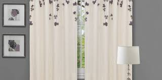curtains purple curtains for living room favorite ready made