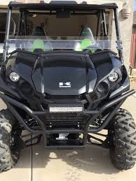Arizona - ATVs For Sale: 3,363 ATVs - ATVTrader.com Cars By Owner Only Wiring Diagrams Phoenix Cars Craigslist Searchthewd5org Craigslist Phoenix 10 Fun Vehicles With A Manual Gearbox Fniture For Sale By Owner And Trucks For Korean Ssayong Actyon Sport Truck Sale On And 1920 New Car Specs Mesa Finiti Dealership Service Near El Paso Fresh Used Ford F 250 Bmw Dealer Az North Scottsdale Nc Various Guide On User That Easy