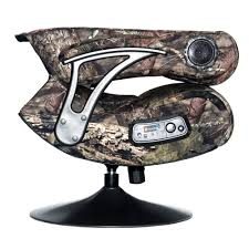 X Rocker Vibrating Gaming Chair by Mossy Oak Camouflage X Rocker 2 1 Bt Wireless Pedestal Gaming