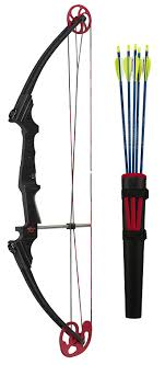 Amazon.com : Genesis Bow Kit, Left Handed, Black : Compound ... Archery Bow Set With Target And Stand Amazoncom Franklin Sports Haing Outdoors Arrow Precision Buck 20pounds Compound Urban Hunting Bagging Backyard Backstraps Build Your Own Shooting Range Guns Realtree High Country Snyper Compound Bow Shooting In The Backyard Youtube Building A Walt In Pa Campbells 3d Archery North Plains Family Owned Operated The Black Series Inoutdoor Seven Suburban Outdoor Surving Prepper Up A Simple Range Your