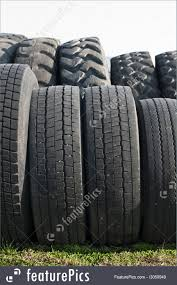 100 Tires For Trucks Picture Of And Tractors