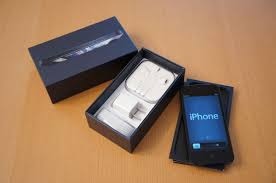 iphone 5 16gb used 4 months taka with everything