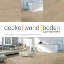 linodesign floor naturboden linoleumboden sandeiche in