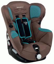 siege auto isofix renault baby car seat bebe confort iseos safe side tt description