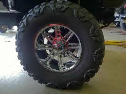 All Chevy » 8 Lug Chevy Wheels And Tires For Sale - Old Chevy ... 1000mile Semi Tires For Dualies Diesel Power Magazine New 2 You Truck Rim And Tire Packages Now On Sale Mk6 Off Road Rims By Level 8 Kmc Wheels Authorized Dealer Of Custom 20 Moto Metal Mo951 Chrome Mt0024 4 100020 Used Tires With Rims Item 2166 Sold Amazoncom Xd Series Xd778 Monster Sale Xd795 Hoss Black 1987 Chevrolet C10 Short Bed On 30 Inch Youtube
