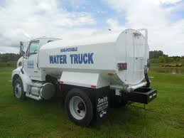 Water Trucks - Triple E Equipment 2006 Intertional 9200i Water Truck For Sale Auction Or Lease 2015 Kenworth T440 Saugerties Arts Trucks Equipment 3718966 14 Kenworth T270 2000 Gallon Tank Ledwell 4000 Sitzman Sales Llc 1996 Ford Ltl 9000 Potable Alberta Business Chinese Good Quality 300l 64 Sprinkle Tanker For Hot Beibentruk 15m3 6x4 Mobile Catering Trucksrhd